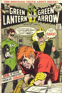 green_lantern_green_arrow