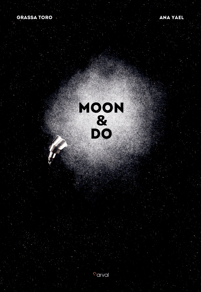 moon do