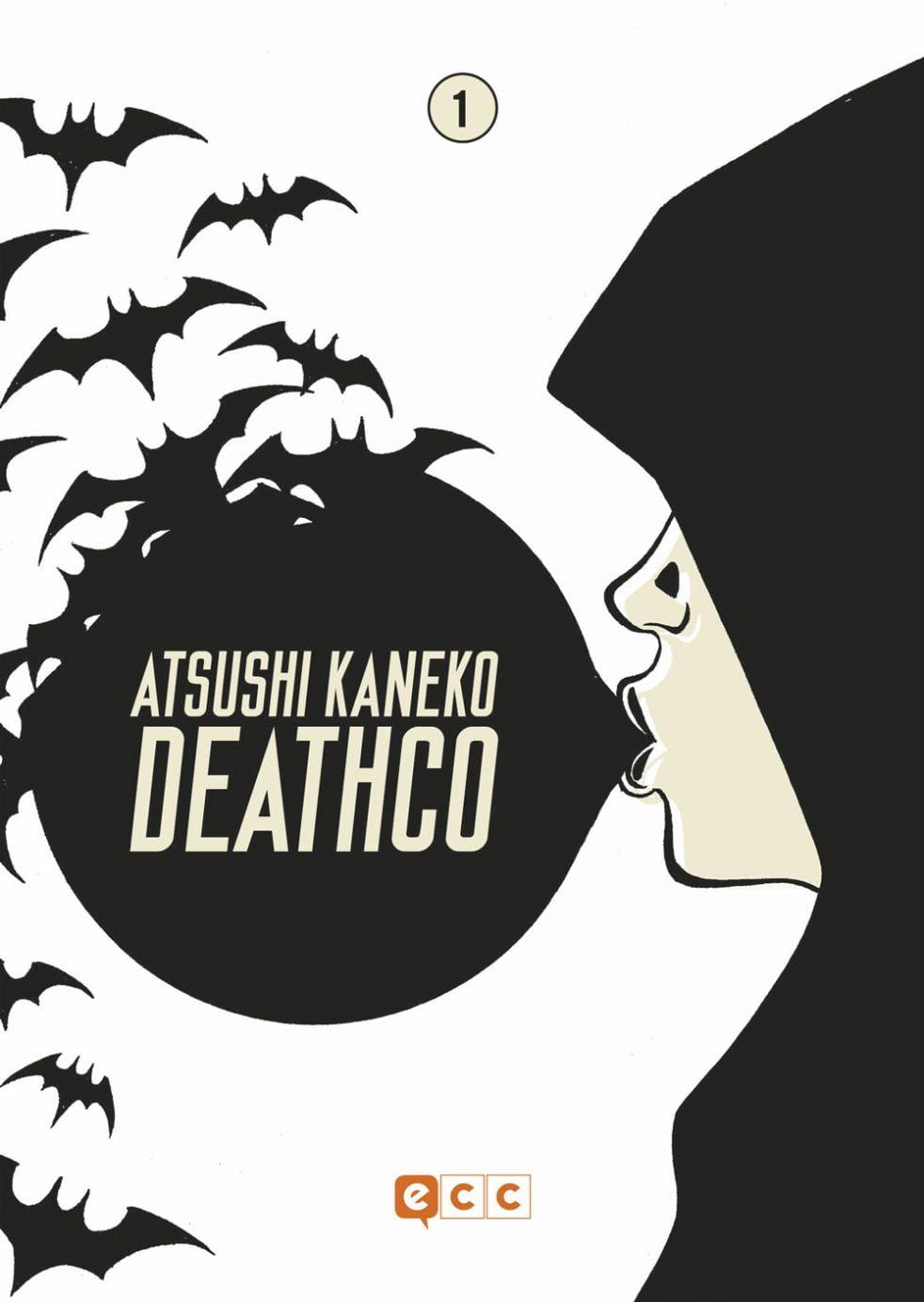 deathco 01