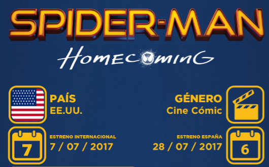 spiderman-homecoming cabecera