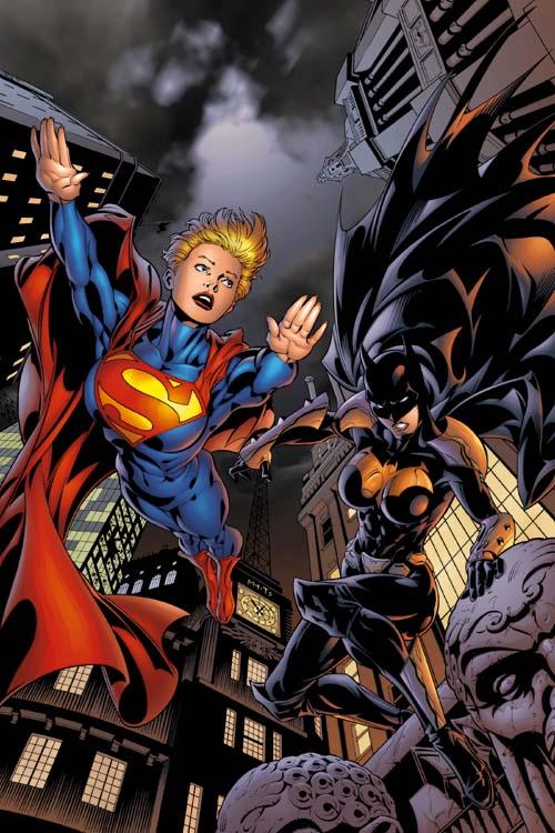 Elseworld's_Finest_Supergirl_&_Batgirl_Vol_1_1_Textless