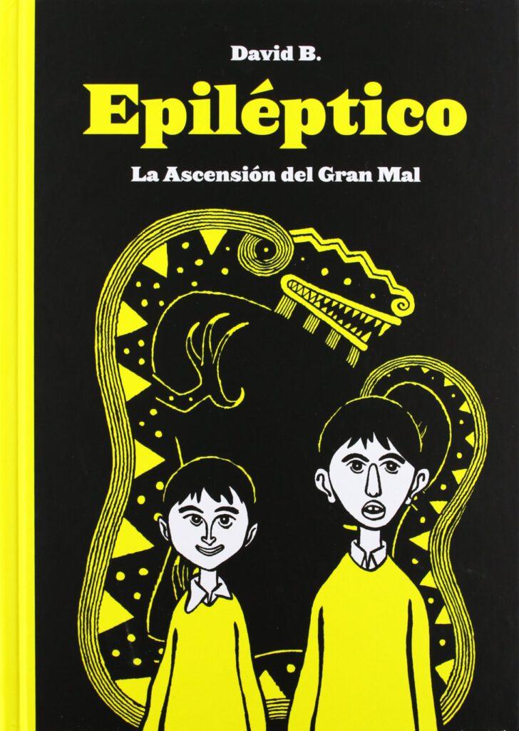 epileptico