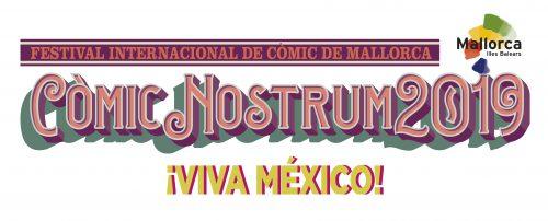 comic nostrum